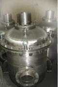 Фильтр аэрозольный универсальный ФАУ-500, полный аналог ФАРТОС Ц-500